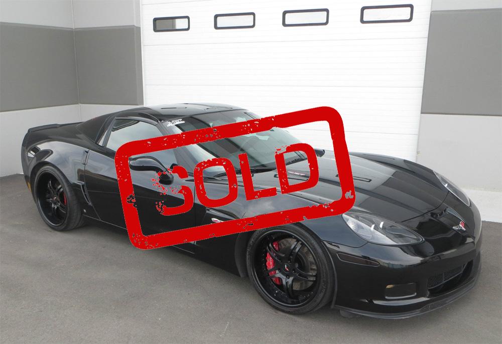 corvette-z06-07-1000-sold