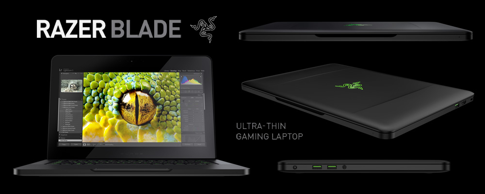 razer-blade-gaming-notebook