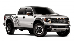 ford-raptor-june-2014