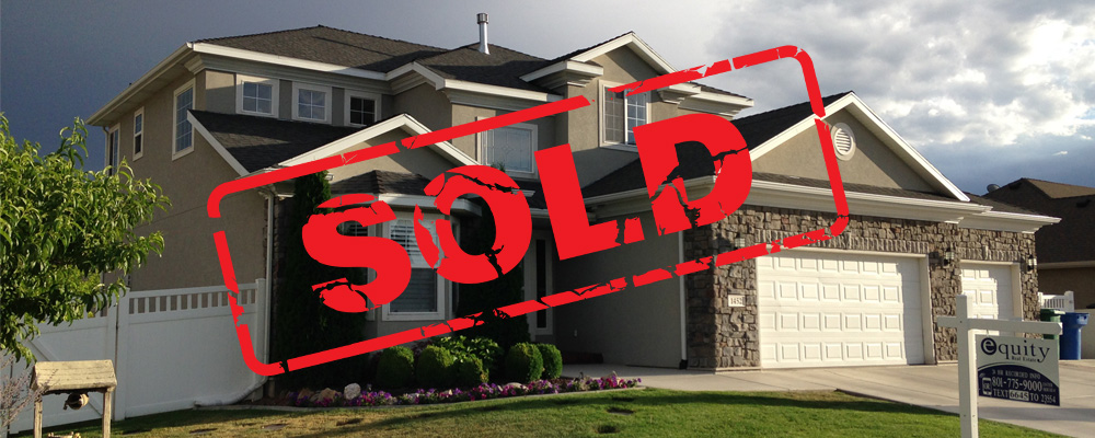 hunters-grove-sold-house