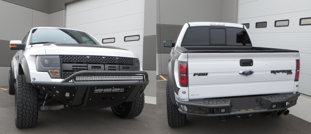 2014-ford-raptor-front-back