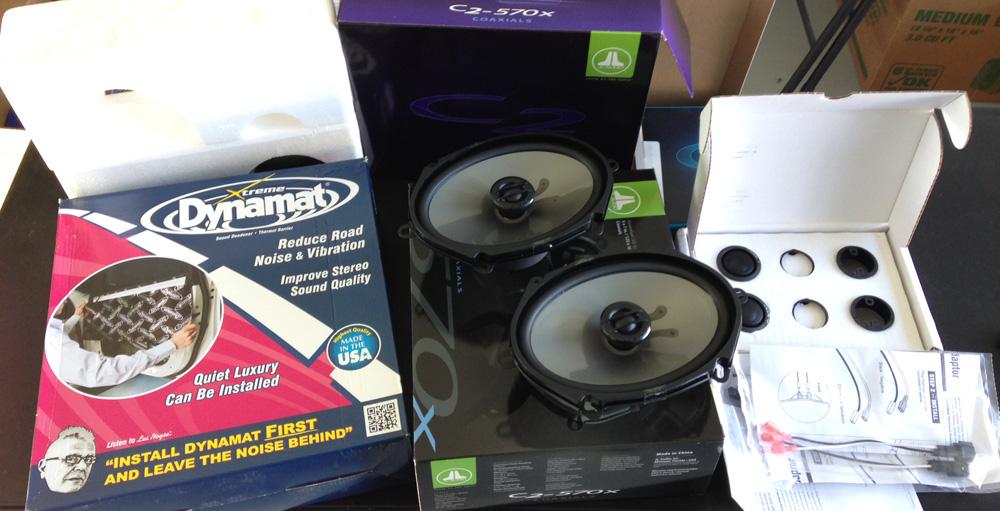 speaker-install-round-2
