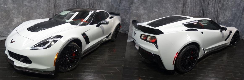 corvette-2015-z06-1