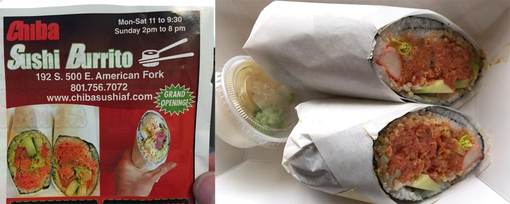 chiba-sushi-burrito-jan-2015