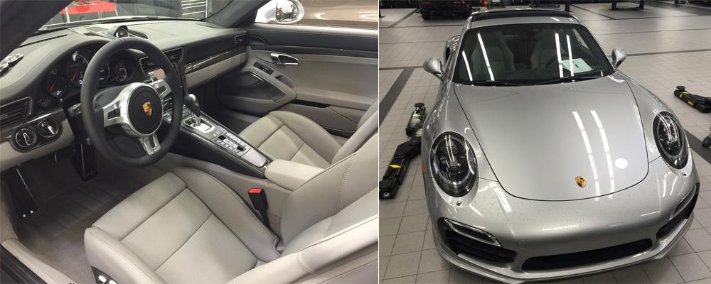 porsche-911-turbo-s-gt-silver