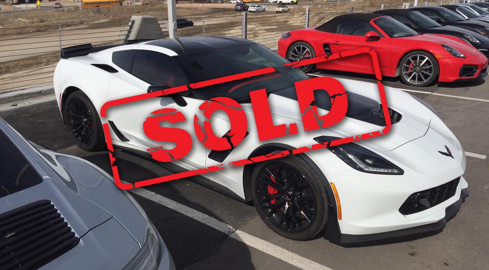 corvette-15-sold