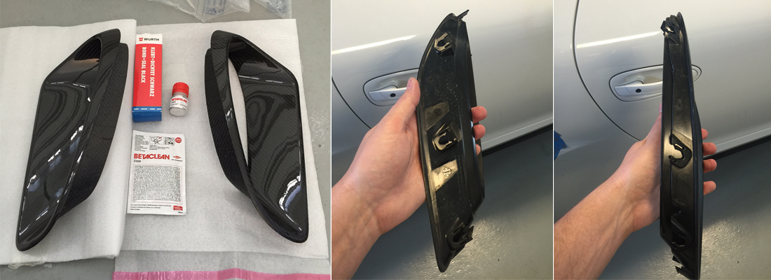 techart-carbon-fiber-991-turbo-inlet-dect-install-1