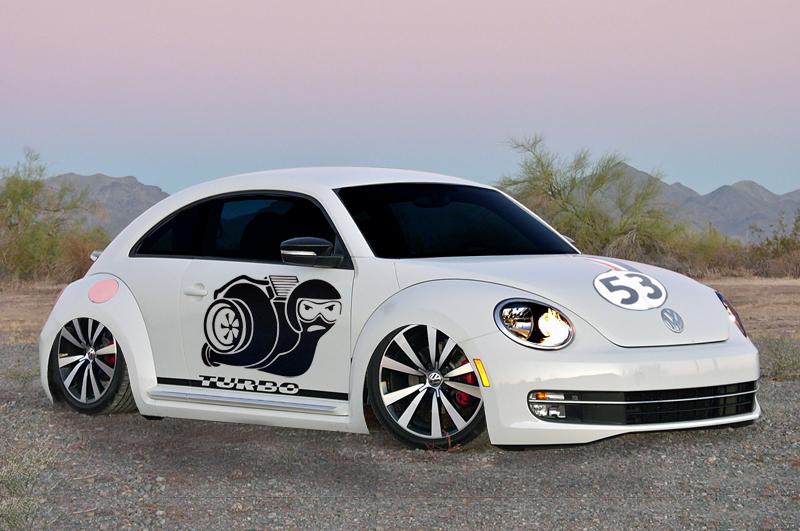 white-turbo-s-mods