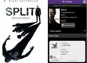 split-movie-jan-2017