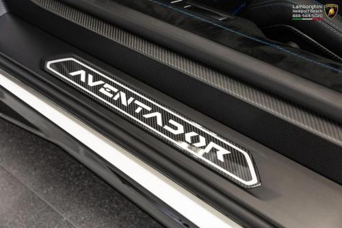 aventador-44-revised